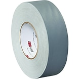3M™ 2x60yds Silver 6910 Gaffers Tape
