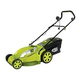 Snow Joe® 13 A Electric Lawn Mower/Mulcher