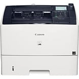 Canon® LBP7780CDN Color Laser Printer