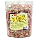 Goetzes Caramel Creams®, 200 Pieces/Tub