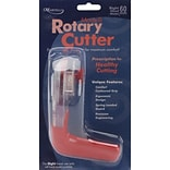 Ergo 2000 Rotary Cutter, 60mm, Right Hand
