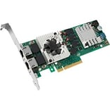 Dell (540-BBDU) 10 Gbps Dual-Port Server Ethernet Card