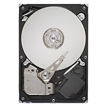 Dell (400-ACQL) 500GB SATA 3 1/2 Internal Hard Drive