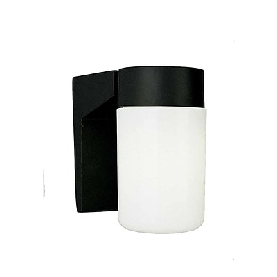 Aurora Lighting Quad Tube Outdoor Wall Sconce Lamp (STL-VME568958)