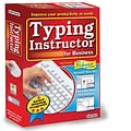 Typing Instructor for Business 2.0 (D/L)