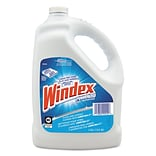 Windex® 1-Gallon Refill Glass Cleaner
