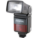 Energizer® ENF-300N Digital i-TTL Flash (Nikon DSLRs)