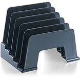 Officemate® Incline Desktop Sorters
