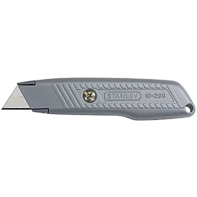10454 Precision Tweezers by slice #11