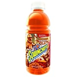Sqwincher Liquid Concen Energy Drink Orange