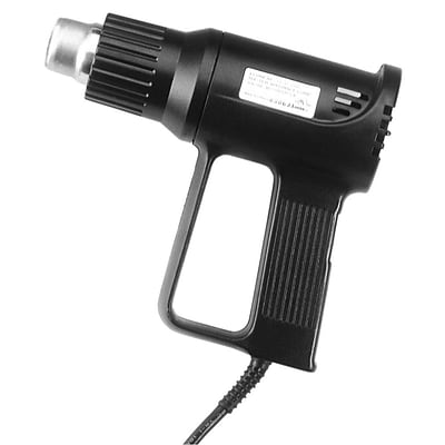 Master® Appliance Ecoheat™ Heat Guns; Dual, 8.5 in