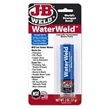 J-B Weld® Water Weld Compounds Tube