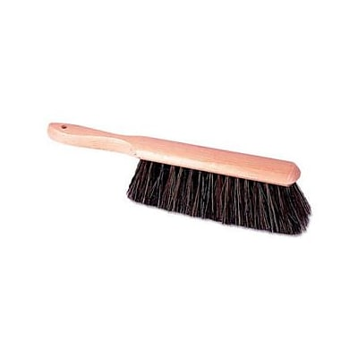 Weiler 804-44004 8 Tampico Bristle Counter Duster