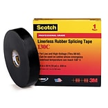 Scotch® 3/4x30 Linerless Splicing Tape