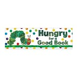 Carson-Dellosa The Very Hungry Caterpillar™ Bookmarks