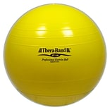 Thera-Band® 45cm Standard Exercise Balls