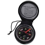 Learning Resources® Exploration Gear, Power of Science Compass