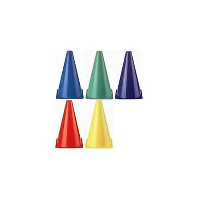 Martin Sports Equipment, Rainbow Cones