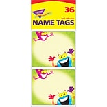 Trend® Name Tags
