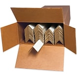 3 x 3 x 12 .225 -  Edge Protector- Cased, 120/Case