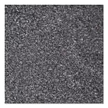 Rely-On 3x10 Charcoal Olefin Wiper Mat