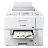 Epson® Workforce Pro Wf-6090 Printer