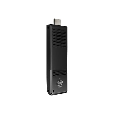 Intel Compute Stick STK1AW32SC; 32GB