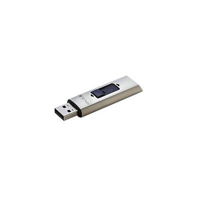 Verbatim® 256GB Store 'n' Go Vx400 USB 3.0 Flash Drive