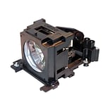 eReplacements Projector Replacement Lamp (DT00751-ER)