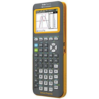 Texas instruments ti 84 plus ce 10 digit graphing calculator texas instruments ti 84 plus ce 10 digit graphing calculator teacher pack 10 urtaz Image collections
