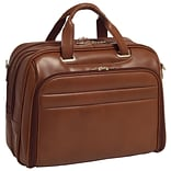 McKleinUSA 86594 R Series SPRINGFIELD (Brown)