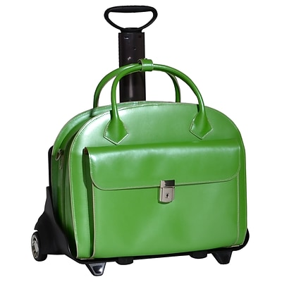 McKleinUSA 94361 W Series GLEN ELLYN (Green)