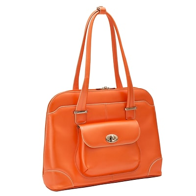 McKleinUSA 96650 W Series AVON (Orange)