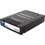 Tandberg QuikStor Removable Disk Cartridge; 3TB