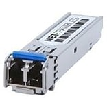 Netpatibles 100% Cisco® Compatible Transceiver Module (DS-SFP-FC4G-SW-NP)