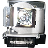 V7® VPL2066-1N Replacement Projector Lamp For Mitsubishi Projector; 180 W