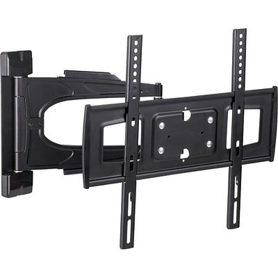 Atdec 52219 Telehook Ultra Slim Single Display TV Wall Mount