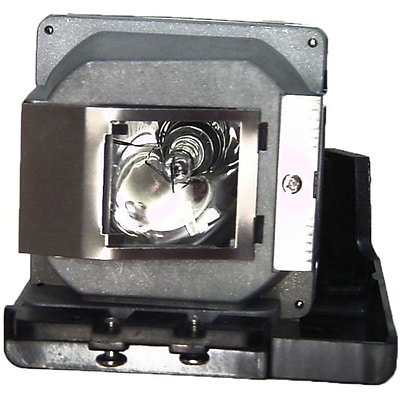 V7 Replacement Projector Lamp for IN2100 (VPL1822-1N)