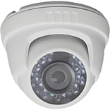 Avue AV50HTW-28 Turbo IR Turret Camera; White