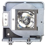 V7 Replacement Projector Lamp for IN114ST (VPL2410-1N)