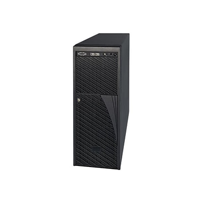 Intel Server Chassis (P4000XXSFDR)