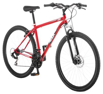 Pacific Cycle Pac CycleMen's 29'' Rook Mountain