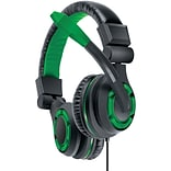 DREAMGEAR DGXB1-6615 Xbox One GRX-340 Gaming Headset