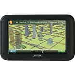 Magellan Roadmate 5320-lm 5 GPS Device With Free Lifetime Map Updates