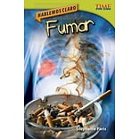 Fumar: Hablemos Claro = Smoking (Spanish Edition)