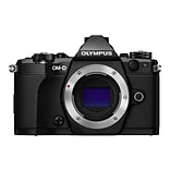 Olympus Om-D E-M5 Mark Digital Camera Body