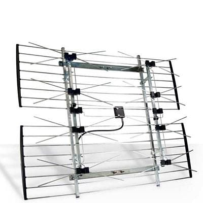 Channel Master EXTREMEtenna 80 High VHF/UHF/HDTV Outdoor Antenna (4228HD)