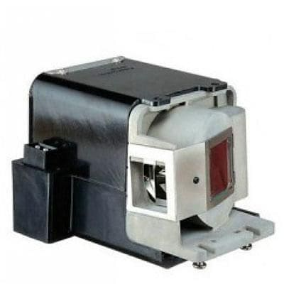 eReplacements Replacement Lamp for Mitsubishi XD560U/XD360U DLP Projector