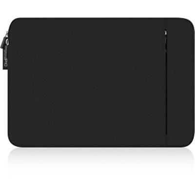 Incipio® ORD Black Nylon Protective Sleeve for Microsoft Surface Pro 3/4 (MRSF069BLK)