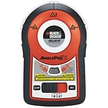 Black & Decker™ Bulls Eye® Auto-Leveling Laser with AnglePro™ (BDL170)